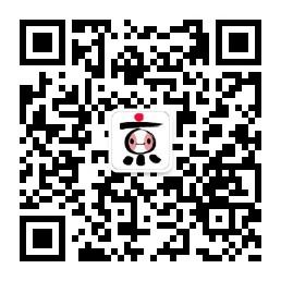 翘首以待!第九届动漫北京暨萤火虫×IDO 漫都游园祭全情报公开!!-ANICOGA